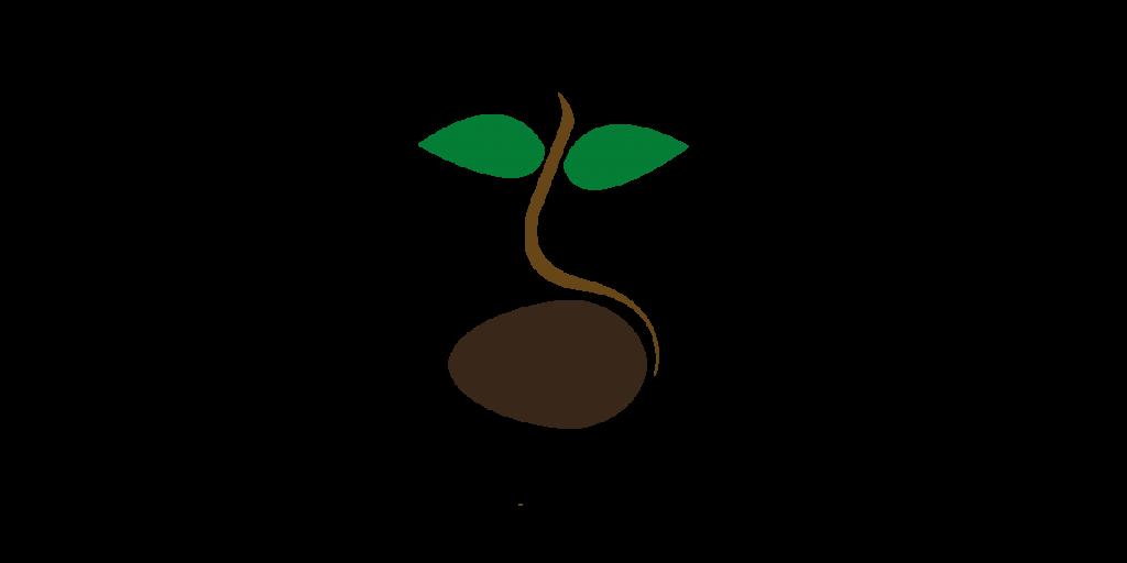 https://www.biblio.univ-evry.fr/wp-content/uploads/2020/10/logo-grainotheque-1024x512.png